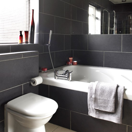 black_bathroom_tile_16