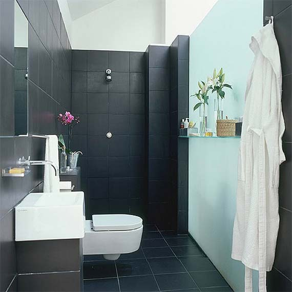black_bathroom_tile_17