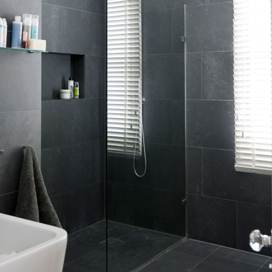 black_bathroom_tile_20