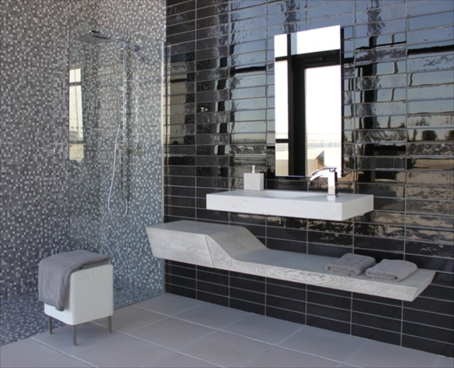 black_bathroom_tile_22