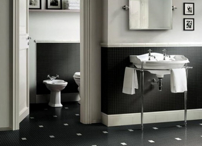 black_bathroom_tile_23