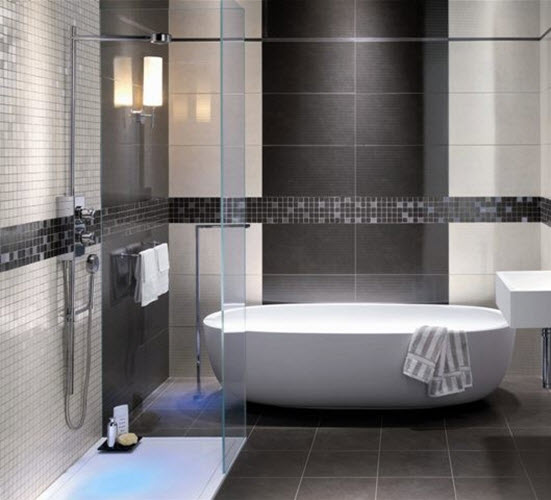 black_bathroom_tile_24