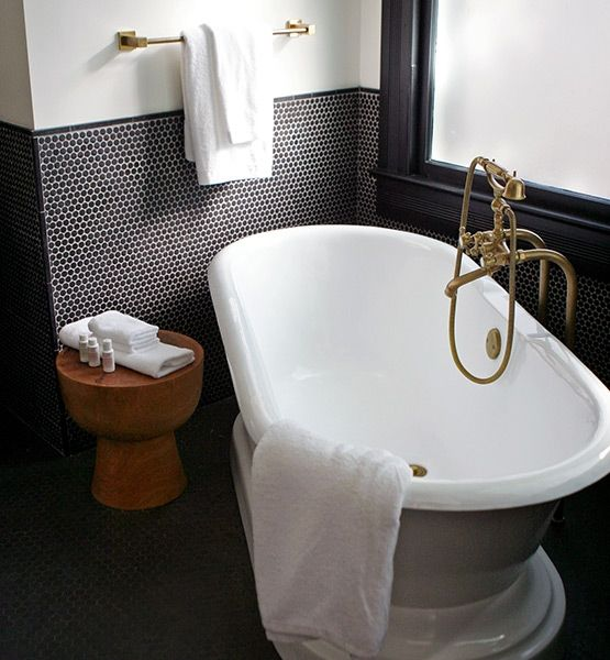 black_bathroom_tile_29