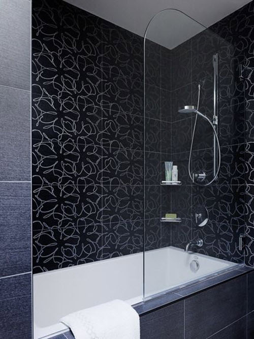 black_bathroom_tile_40