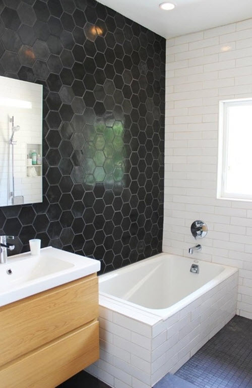 black_bathroom_tile_9