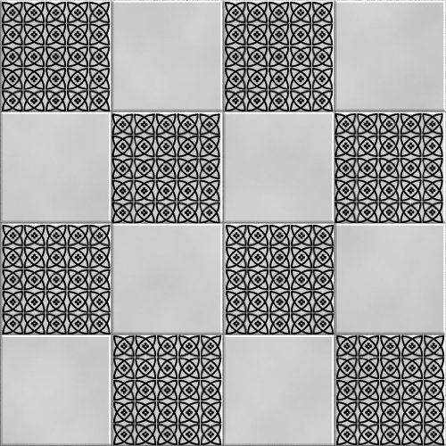 black_bathroom_tile_stickers_11