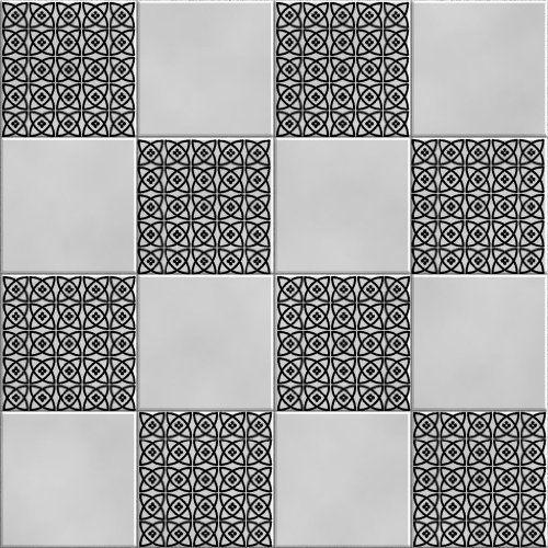 black_bathroom_tile_stickers_11