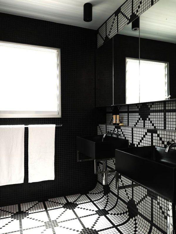 black_bathroom_tile_stickers_14