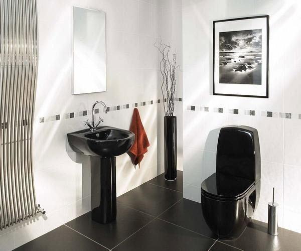 black_bathroom_tile_stickers_15