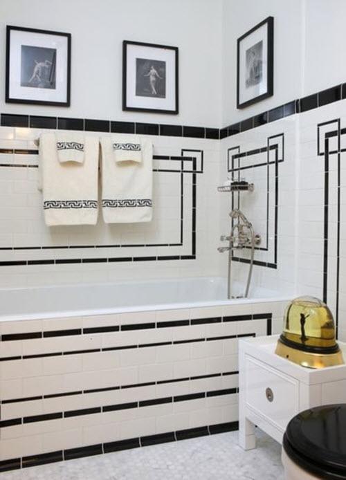 black_bathroom_tile_stickers_16
