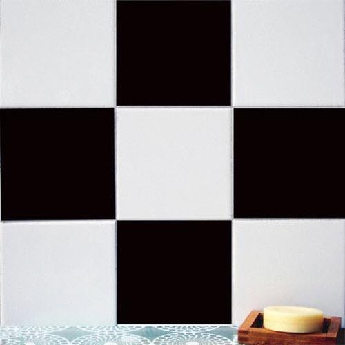 black_bathroom_tile_stickers_17