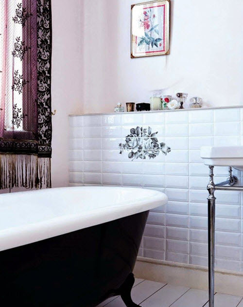black_bathroom_tile_stickers_18
