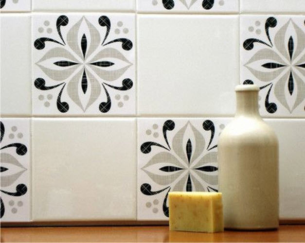 black_bathroom_tile_stickers_21