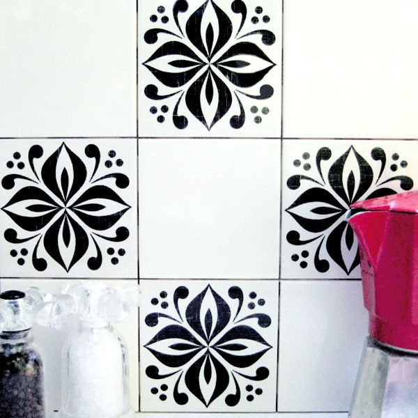 black_bathroom_tile_stickers_22