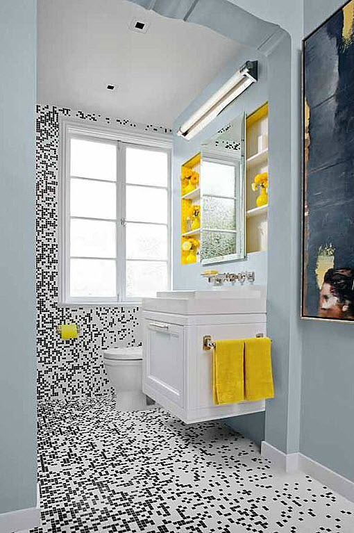 black_bathroom_tile_stickers_23