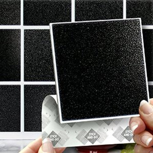 black_bathroom_tile_stickers_25