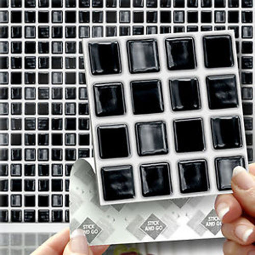 black_bathroom_tile_stickers_26
