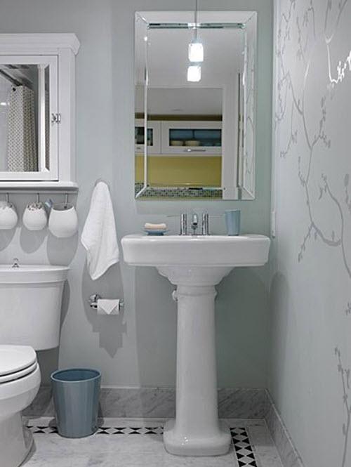 black_bathroom_tile_stickers_30
