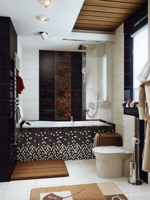 black_bathroom_tile_stickers_33