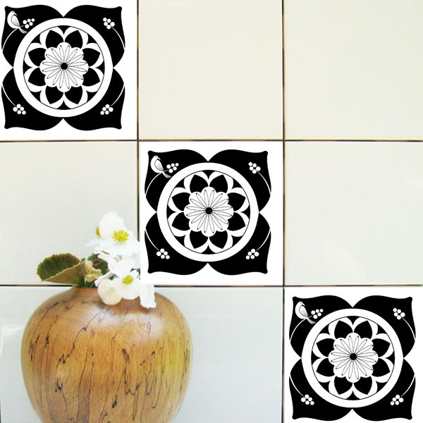 black_bathroom_tile_stickers_7