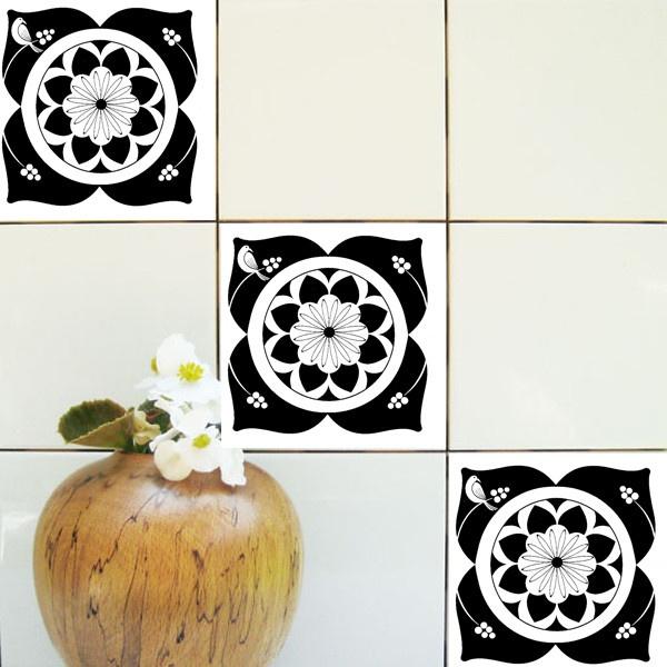 black_bathroom_tile_stickers_7