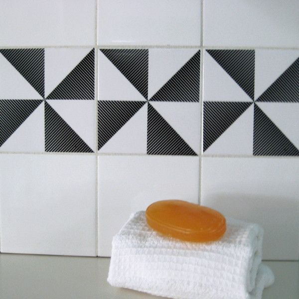 black_bathroom_tile_stickers_8