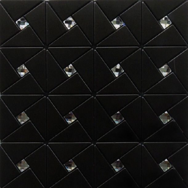 black_bathroom_tile_stickers_9