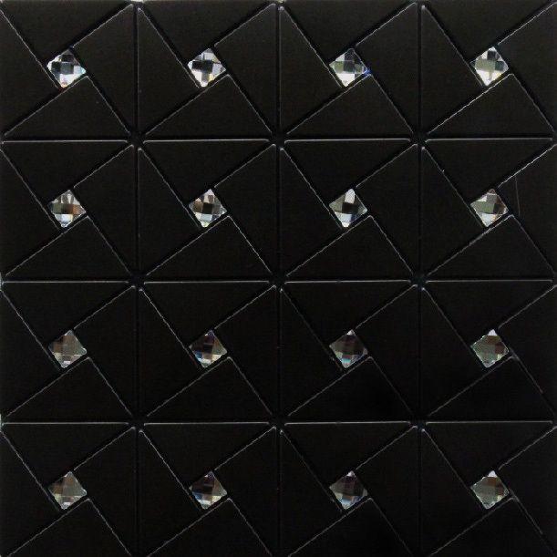 black_bathroom_tile_stickers_9