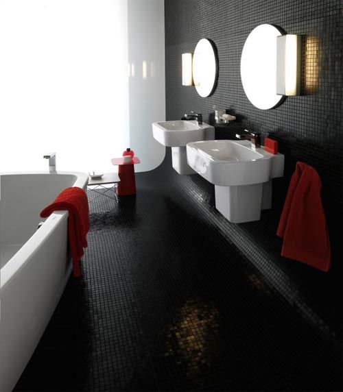 black_bathroom_tiles_with_glitter_10