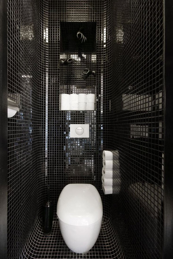 black_bathroom_tiles_with_glitter_11