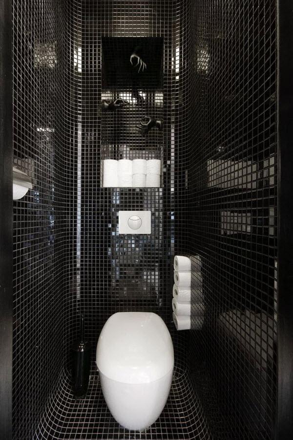black_bathroom_tiles_with_glitter_11