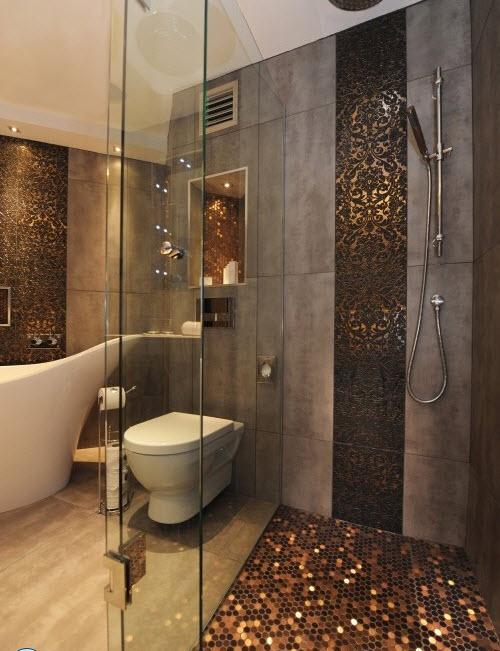 black_bathroom_tiles_with_glitter_12