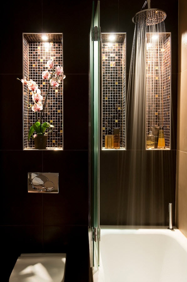 black_bathroom_tiles_with_glitter_13