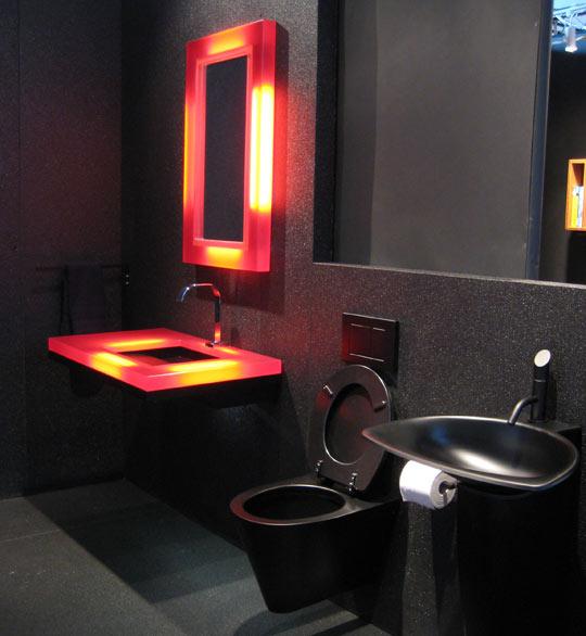 black_bathroom_tiles_with_glitter_16