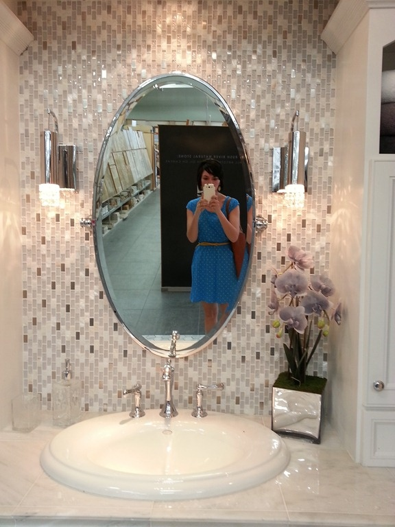 black_bathroom_tiles_with_glitter_20