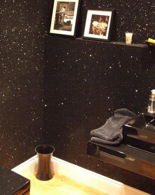 black_bathroom_tiles_with_glitter_21