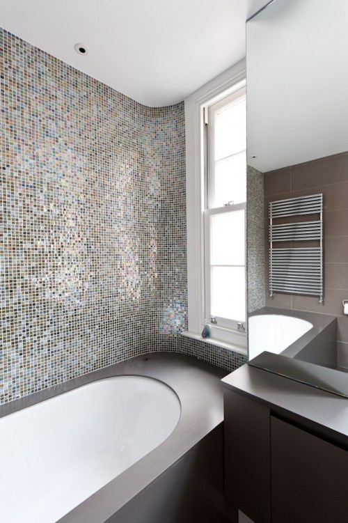 black_bathroom_tiles_with_glitter_22