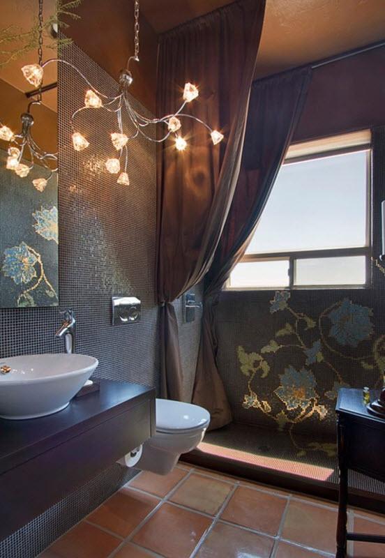 black_bathroom_tiles_with_glitter_24