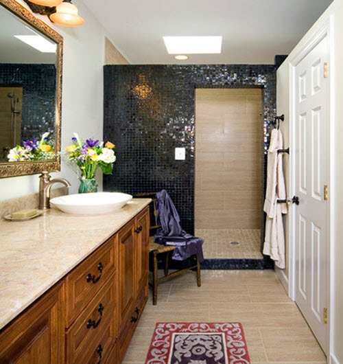 black_bathroom_tiles_with_glitter_28