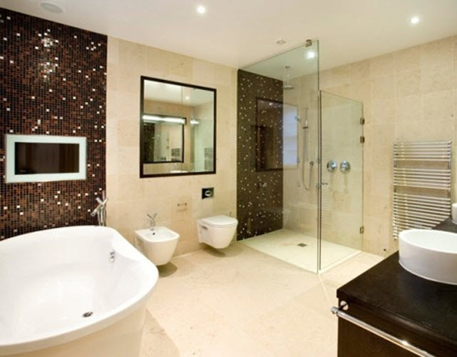 black_bathroom_tiles_with_glitter_29