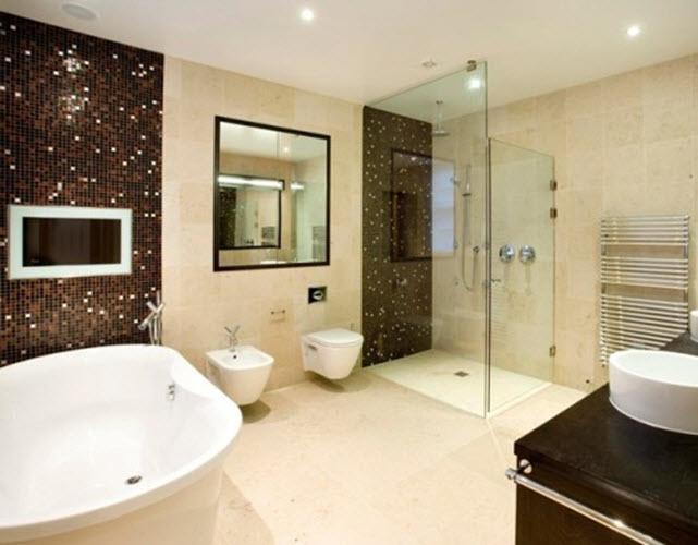 black_bathroom_tiles_with_glitter_29