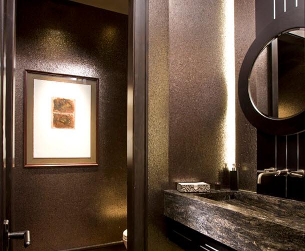 black_bathroom_tiles_with_glitter_30
