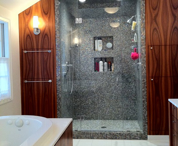 black_bathroom_tiles_with_glitter_36