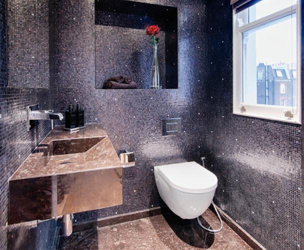 black_bathroom_tiles_with_glitter_37