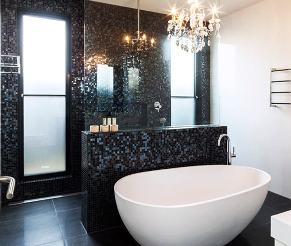 black_bathroom_tiles_with_glitter_38