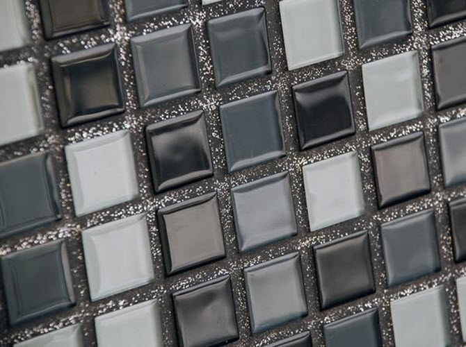 black_bathroom_tiles_with_glitter_7