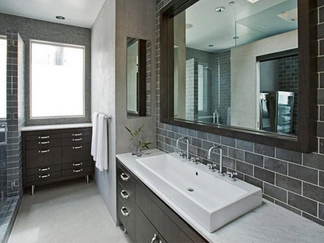 black_bathroom_wall_tile_1