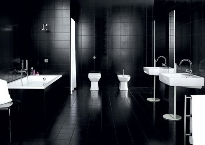 black_bathroom_wall_tile_10