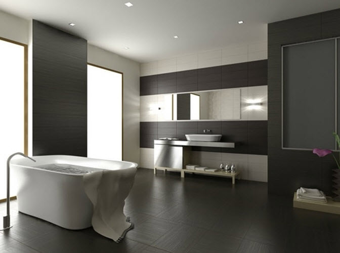 black_bathroom_wall_tile_13