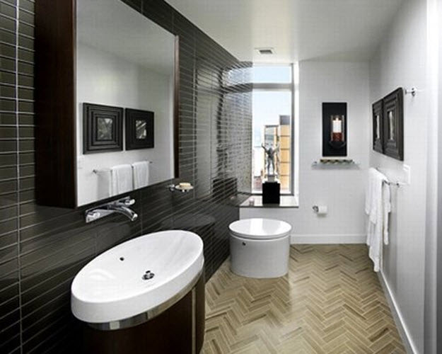 black_bathroom_wall_tile_14